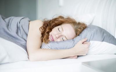 Schlaftipps für Allergiker