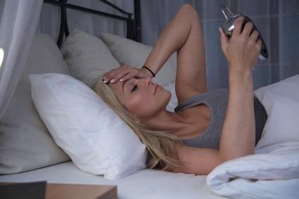 Schichtarbeit und gesunder Schlaf