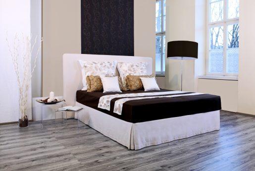 Das optimale Schlafzimmer für gesunden Schlaf