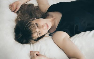 Schneller und besser einschlafen mit den richtigen Tipps und Tricks